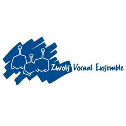 Zwols Vocaal Ensemble (ZVE)