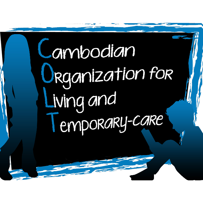 Cambodian Organization for Living and Temporary-care