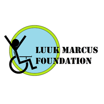 Stichting Luuk Marcus Foundation