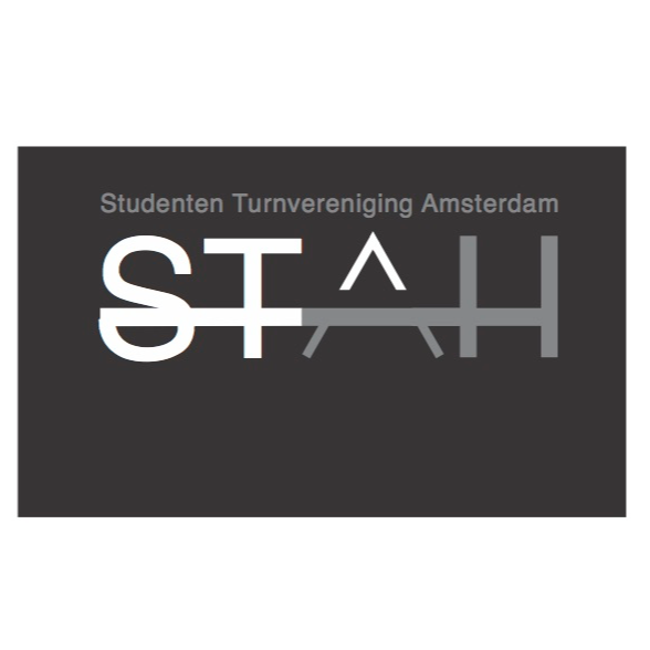 Studenten Turnvereniging Amsterdams Hachie