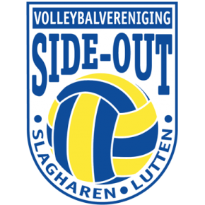 Volleybalvereniging Side-Out Slagharen