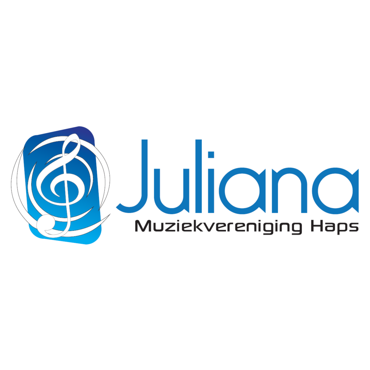 Muziekvereniging Juliana