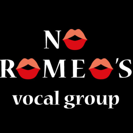 Vocal Group No Romeo's