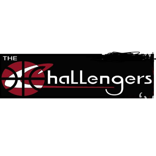 Basketballvereniging The Challengers