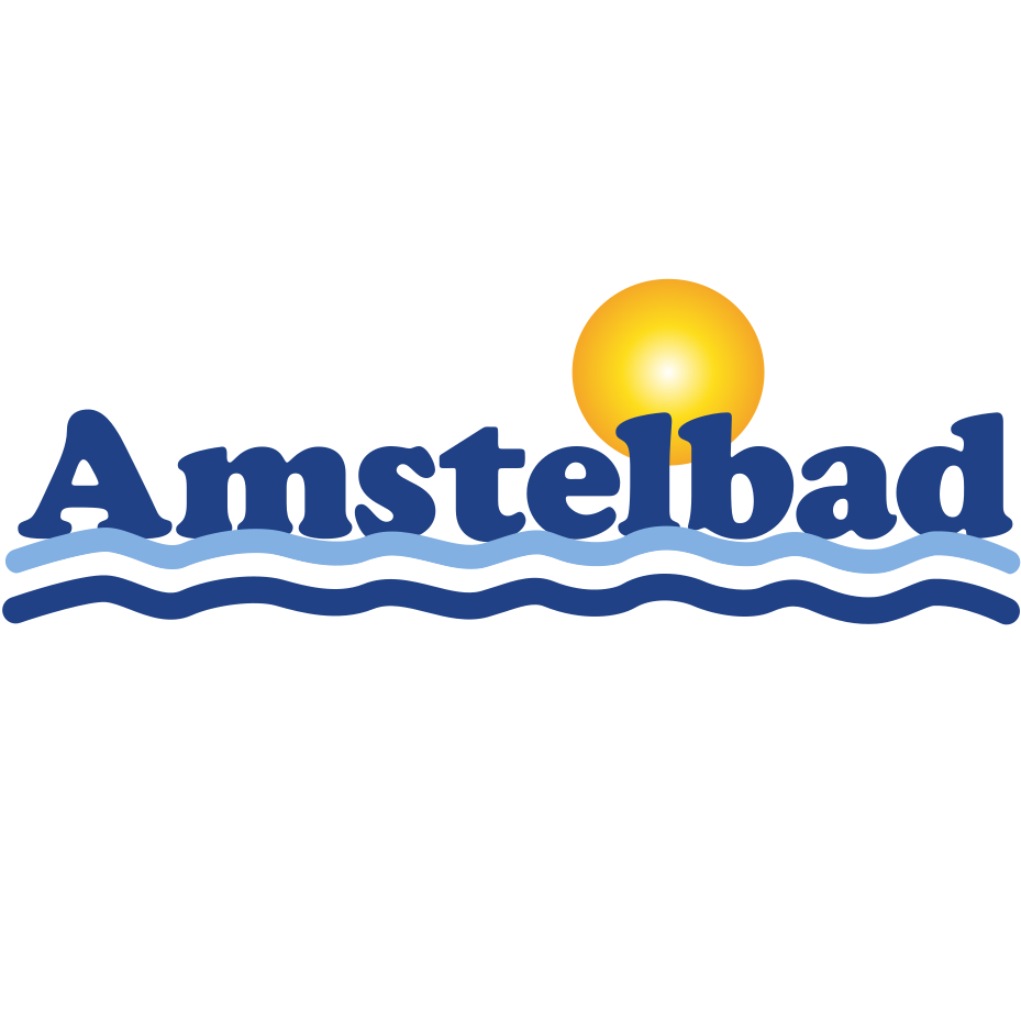 Stichting Amstelbad