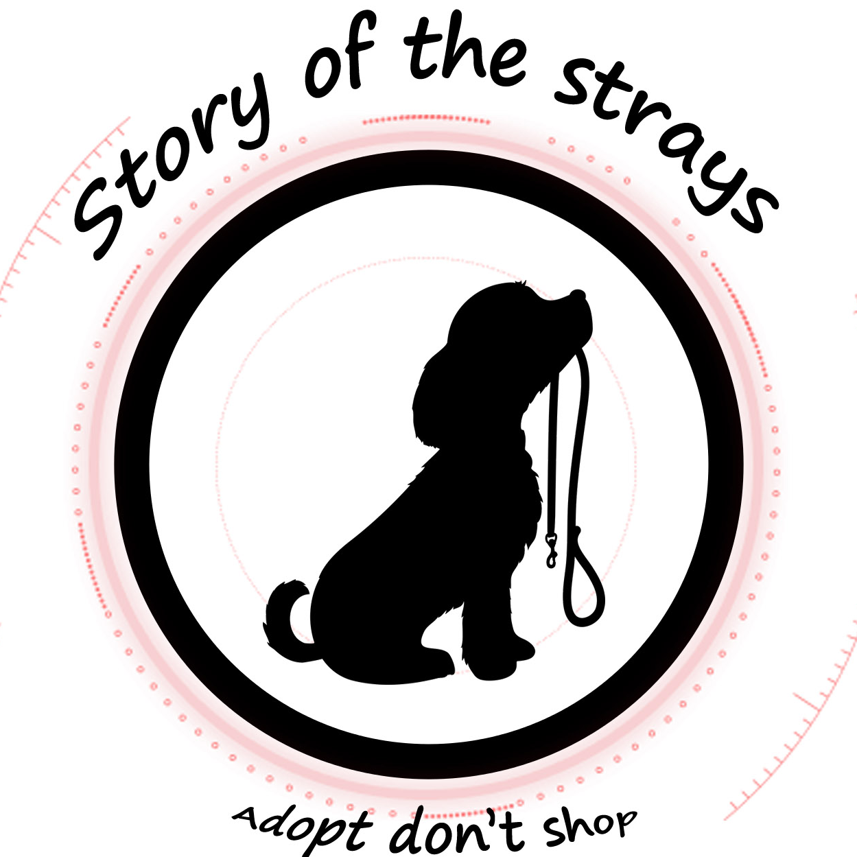 Stichting story of the strays