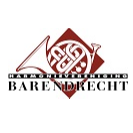 Harmonievereniging Barendrecht