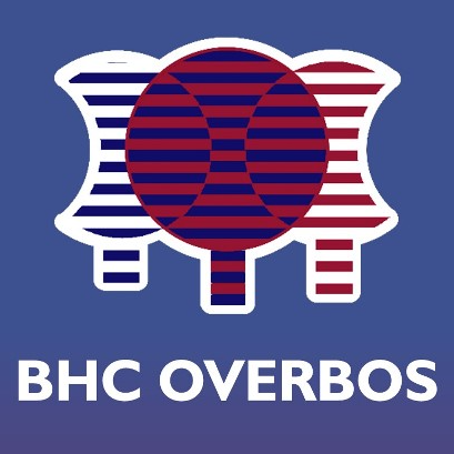 BHC Overbos