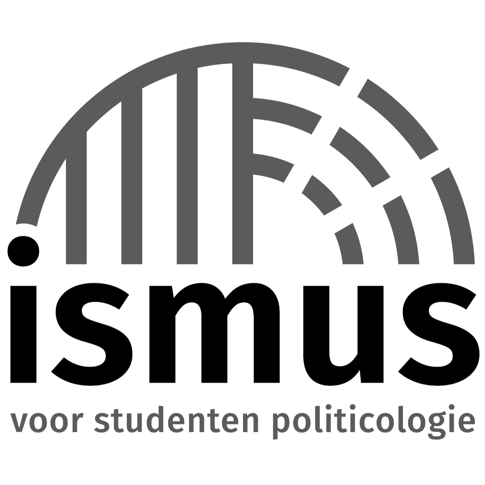 Studievereniging ismus