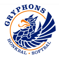 Honkbal & Softbal Vereniging Gryphons