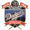 Domstad Dodgers