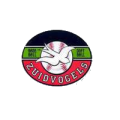 Base- en Softbal Vereniging Zuidvogels
