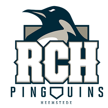 Honk en Softbalvereniging RCH-Pinguins