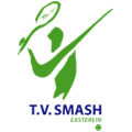Tennisvereniging Smash Easterein