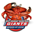 logo WBB Giants