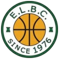 Etten-Leurse Basketball Club