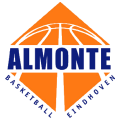 Basketbal Vereniging Almonte