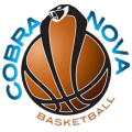 Basketball vereniging CobraNova