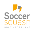 SoccerSquash Bond Nederland