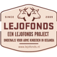 Stichting Lejofonds