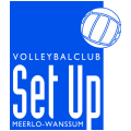 Volleybalclub Set Up