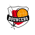 Bouncers Basketball