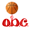 Osse Basketbal Club