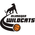 Basketballvereniging Wildcats