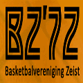 Basketball vereniging BZ'72