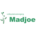 Volleybalvereniging Madjoe