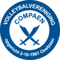 Volleybal Vereniging Compaen