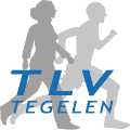 Trim- en LoopVereniging Tegelen