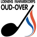 Loenens Fanfarecorps Oud Over