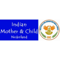 Indian Mother and Child Nederland