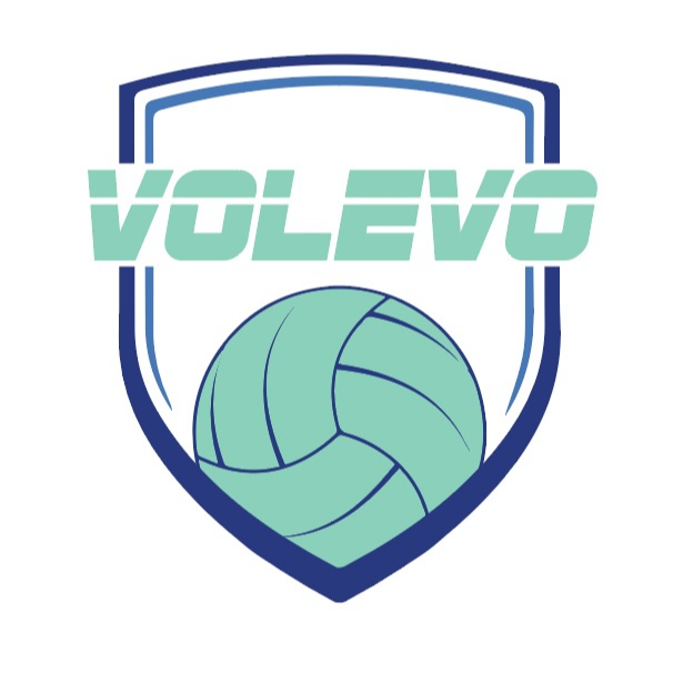 Volleybalvereniging VOLEVO
