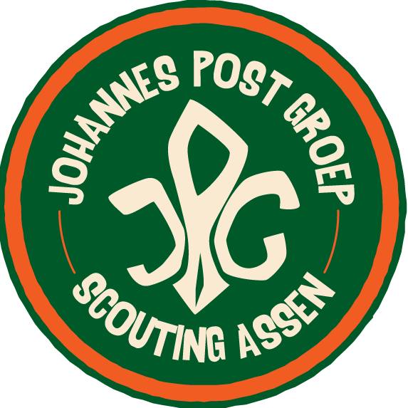 Scouting Johannes Post Groep