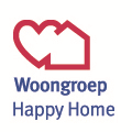 Stichting Woongroep Happy Home