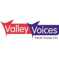 Valley Voices Vocal Group Ede