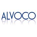 Volleybalvereniging Alvoco