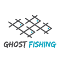 Stichting Ghost Fishing