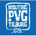 Scouting Pastoor Vromans Groep PVG