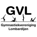 Gymnastiekvereniging lombardijen