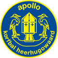 Korfbalvereniging Apollo