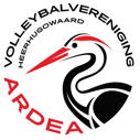 Volleybalvereniging Ardea