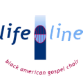 Life Line Gospel Choir