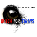 Stichting dutchforstrays