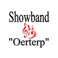Showband Oerterp