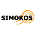 Volleybalvereniging Simokos