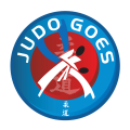 Budovereniging JudoGoes