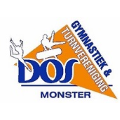 Gymnastiekvereniging D.O.S. Monster